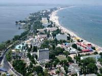 Vacanta litoral Mamaia