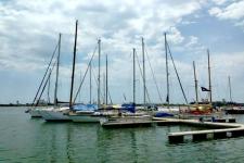 Vacanta litoral Mangalia