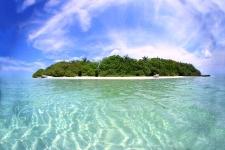 Luna de miere Maldive