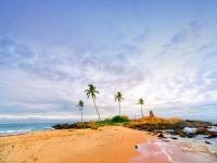 Club Med in Oceanul Indian