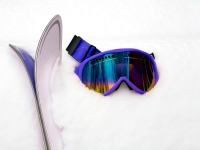 Vacanta la ski 2017