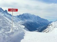 Ski Franta