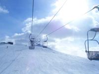 Ski Germania