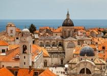 City Break Dubrovnik