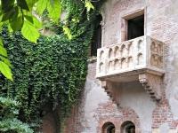 City Break Verona