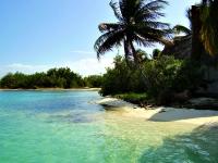 Club Med in America de Sud si Caraibe