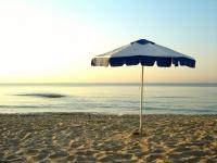 Autocar Sunny Beach