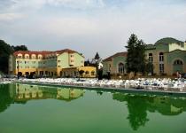 Oferta Ocna Sibiului