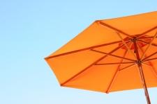 Sejur individual Sunny Beach