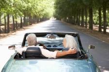 Senior Voyage - oferte seniori