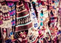 Oferta Peru