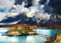 Oferta Argentina si Chile
