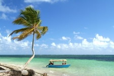 Oceania - Relais & Chateaux