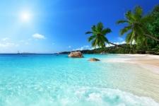 Caraibe - Relais & Chateaux