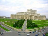 Cazare in Romania