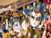 Carnavaluri