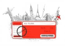 Informatii utile bilete de avion