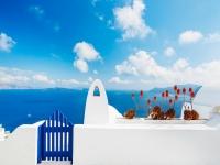charter avion Grecia