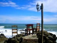 Oferta Costa Rica