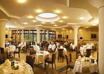 restaurant Hotel Gut Klostermuhle