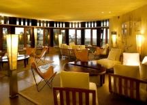 living Hotel Posada De Mike Rapu