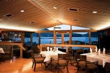 restaurant Sonora Resort