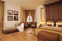 camera Hotel Grad Otocec