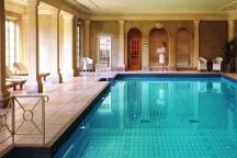piscina Cliveden House