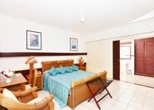 camera Leisure Lodge Resort
