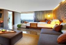 camera Anantara Bali Uluwatu Resort & Spa